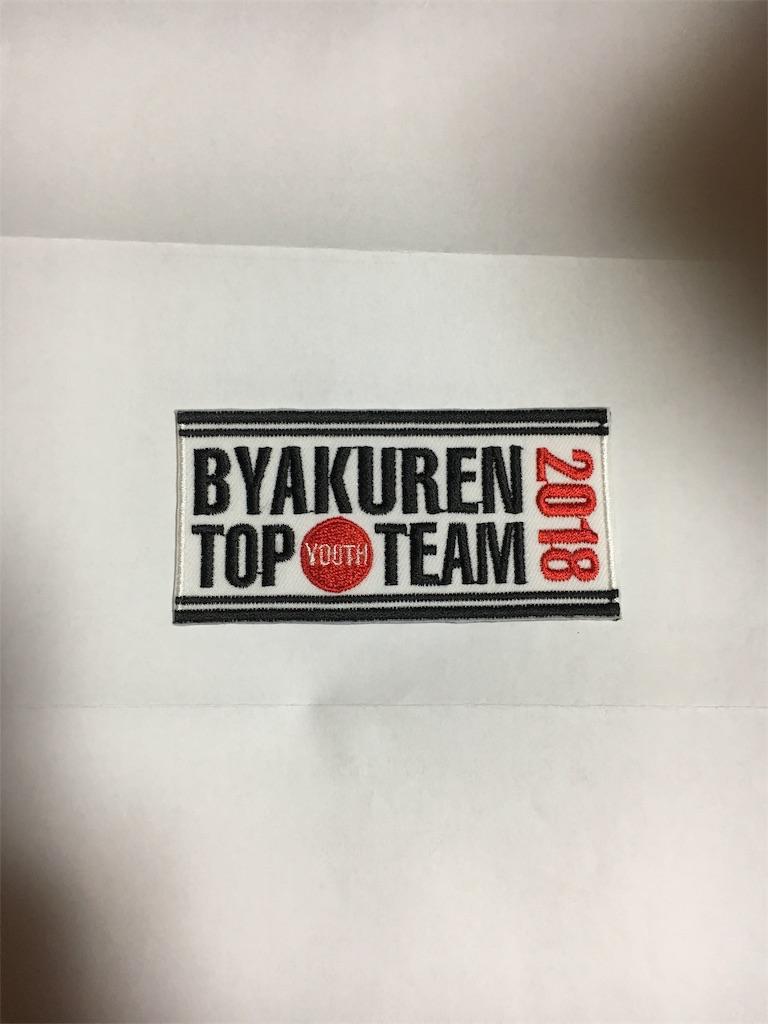f:id:tatsuya_karate_mawasigeri_060110:20180209225504j:image