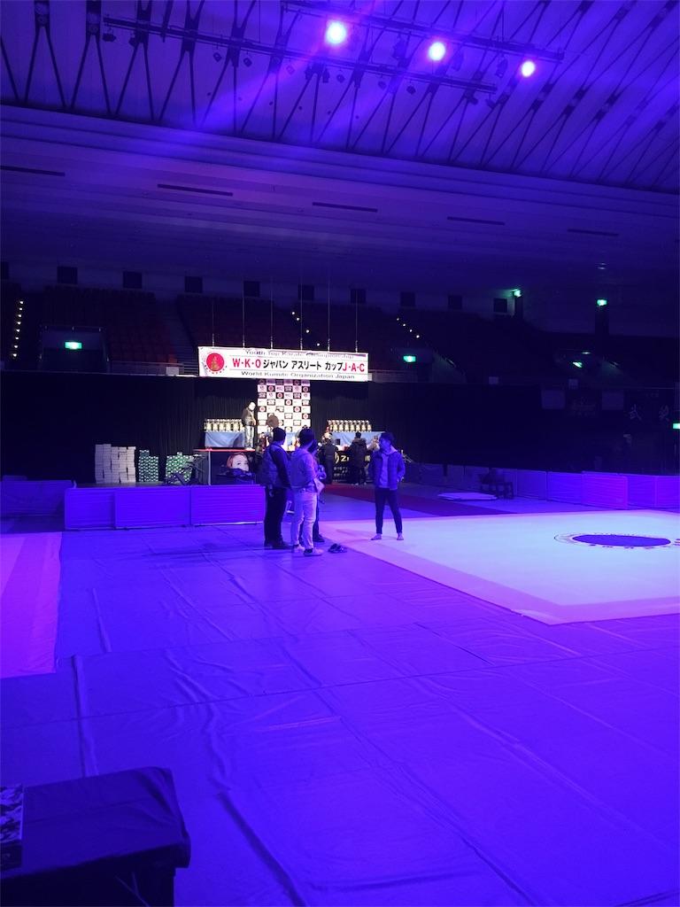 f:id:tatsuya_karate_mawasigeri_060110:20180213161028j:image