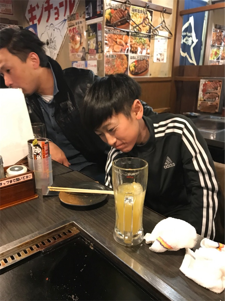 f:id:tatsuya_karate_mawasigeri_060110:20180214131628j:image