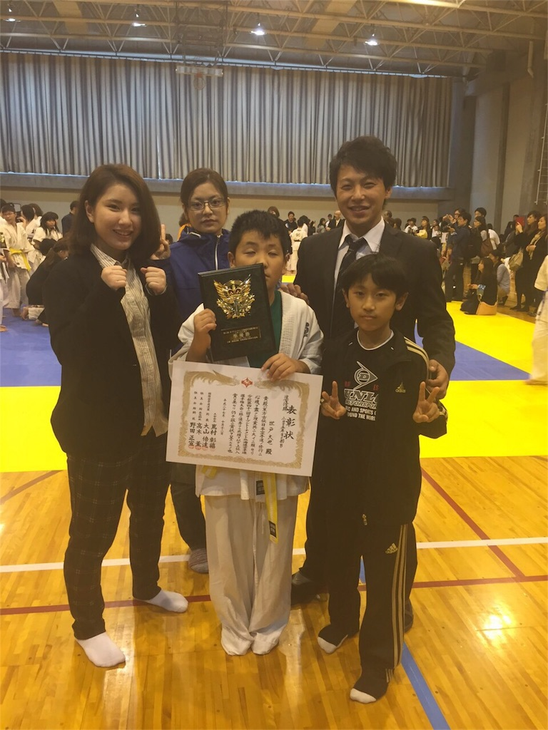 f:id:tatsuya_karate_mawasigeri_060110:20180220104316j:image