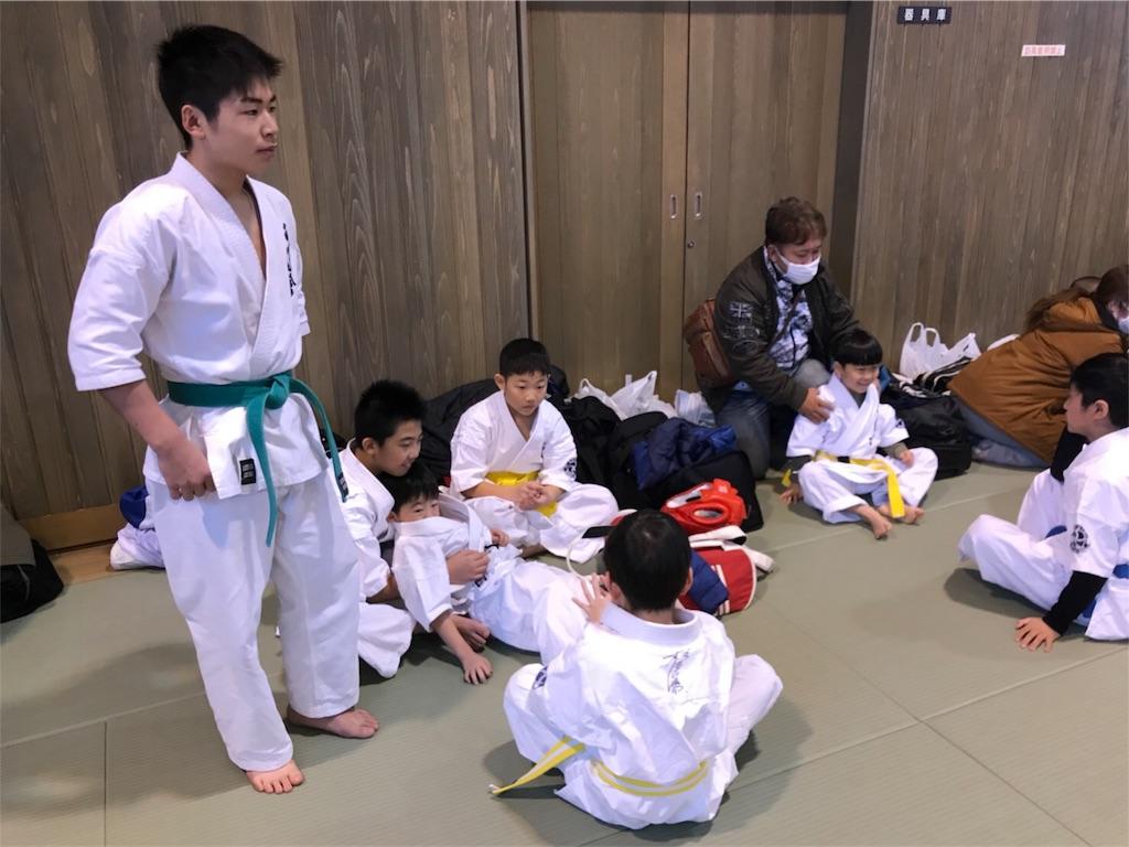 f:id:tatsuya_karate_mawasigeri_060110:20180304221229j:image
