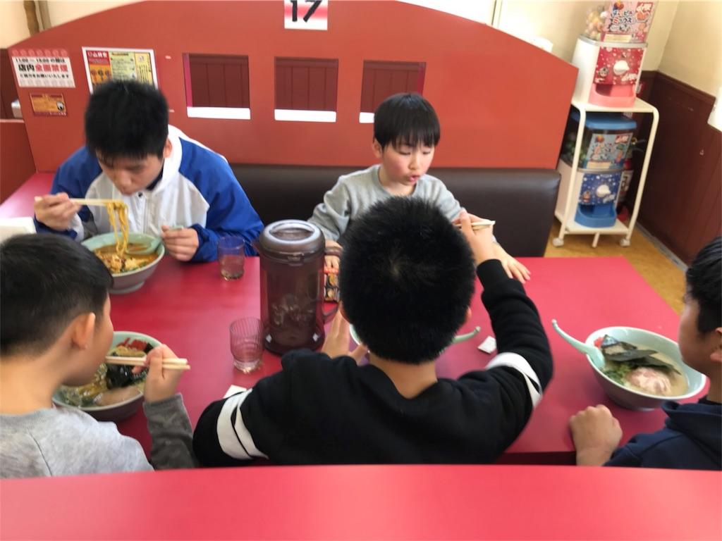 f:id:tatsuya_karate_mawasigeri_060110:20180304221554j:image