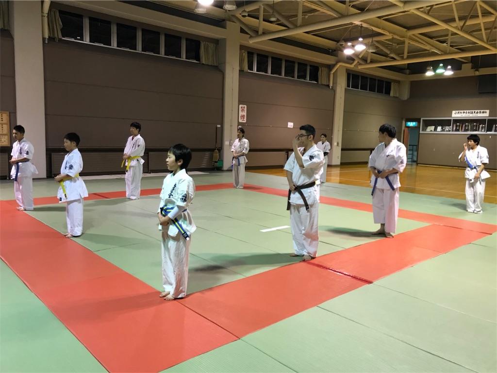f:id:tatsuya_karate_mawasigeri_060110:20180317190122j:image
