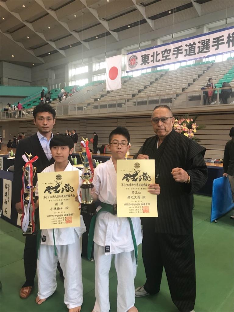 f:id:tatsuya_karate_mawasigeri_060110:20180401180945j:image