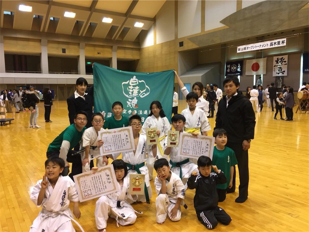f:id:tatsuya_karate_mawasigeri_060110:20180527104958j:image