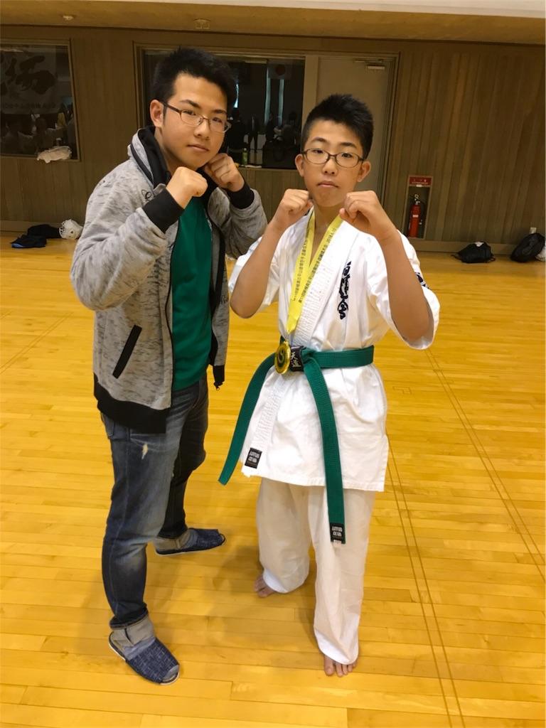 f:id:tatsuya_karate_mawasigeri_060110:20180611034225j:image