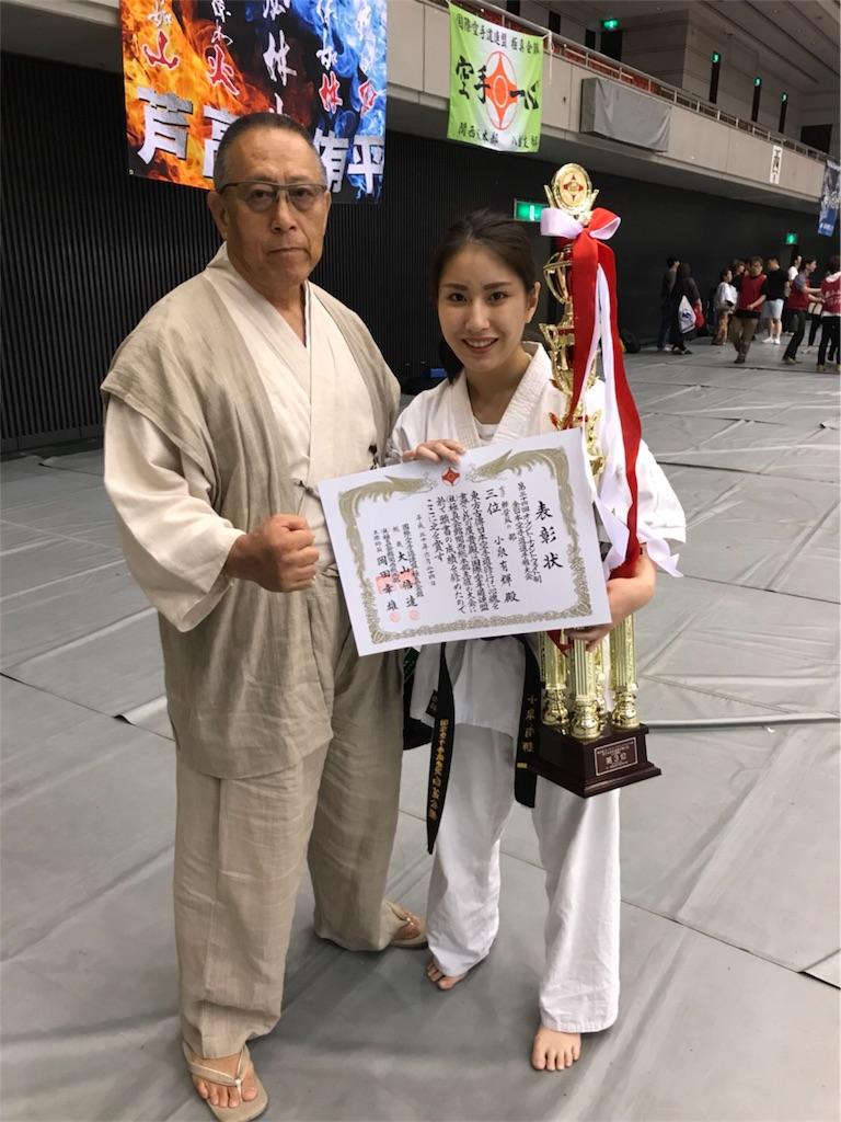 f:id:tatsuya_karate_mawasigeri_060110:20180626120435j:image