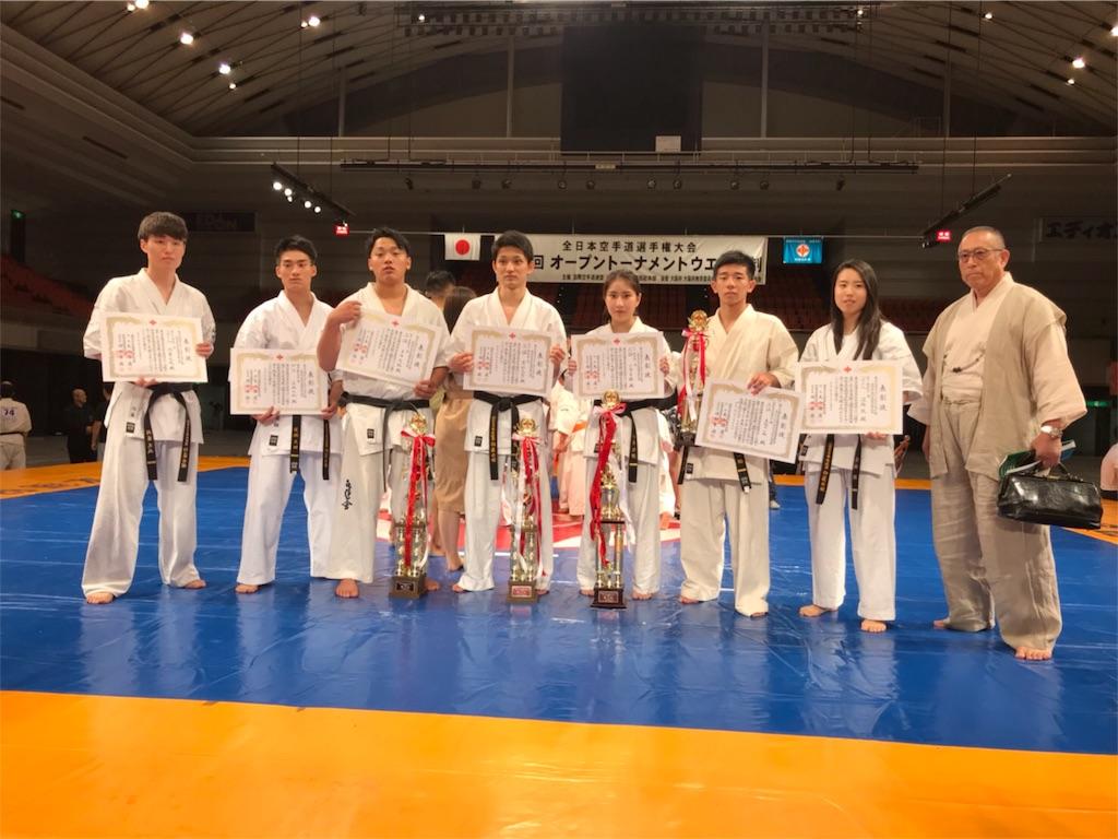 f:id:tatsuya_karate_mawasigeri_060110:20180626120439j:image
