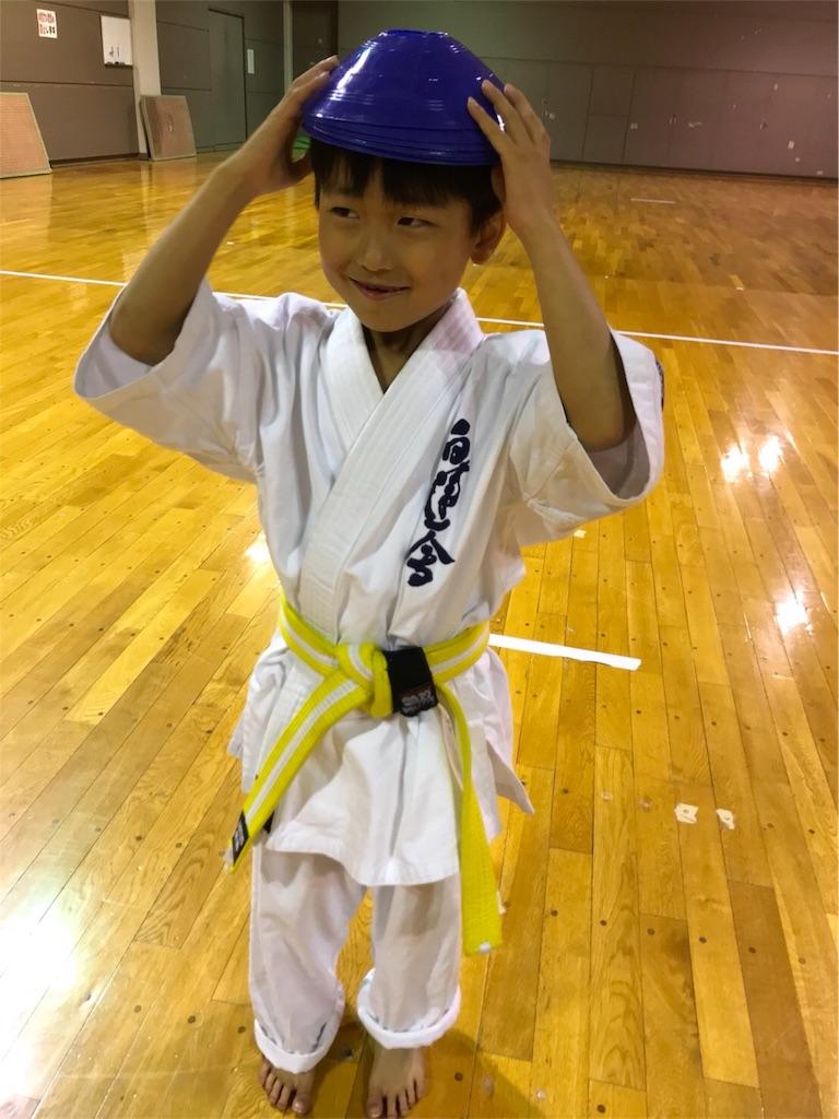 f:id:tatsuya_karate_mawasigeri_060110:20180626120958j:image