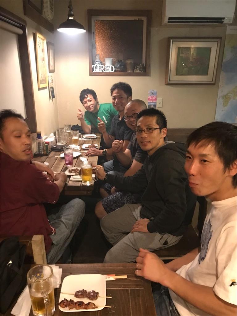 f:id:tatsuya_karate_mawasigeri_060110:20180714001650j:image