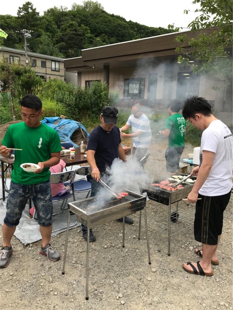 f:id:tatsuya_karate_mawasigeri_060110:20180805204411j:image