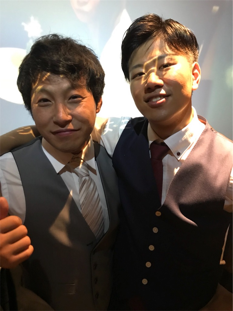 f:id:tatsuya_karate_mawasigeri_060110:20180823202517j:image