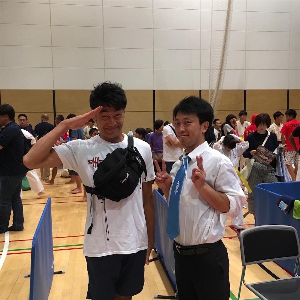 f:id:tatsuya_karate_mawasigeri_060110:20180823204100j:image