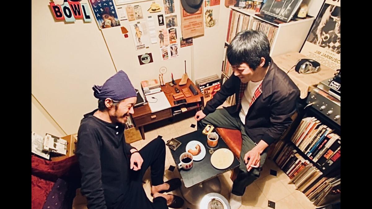 f:id:tatsuyaimamura:20210326182552p:plain