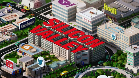 Silicon_valley_title