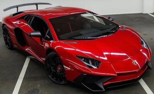 DJ-Afrojack-Lamborghini-Aventador-SV-01 (1)