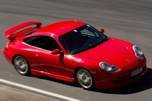 1999_red_Porsche_996_GT3_at_PCF_Ahvenisto_2013-07-27 (2)