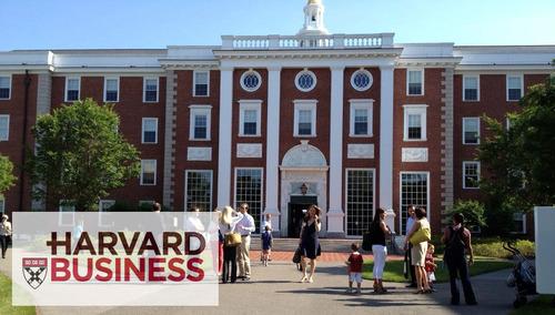 149035-Harvard-Business-School