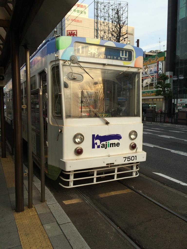 f:id:tatsuyakawakami:20160128183136j:plain