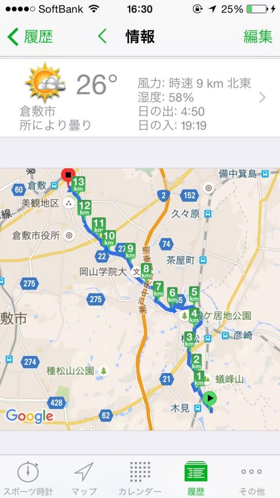 f:id:tatsuyakawakami:20160614163207j:plain