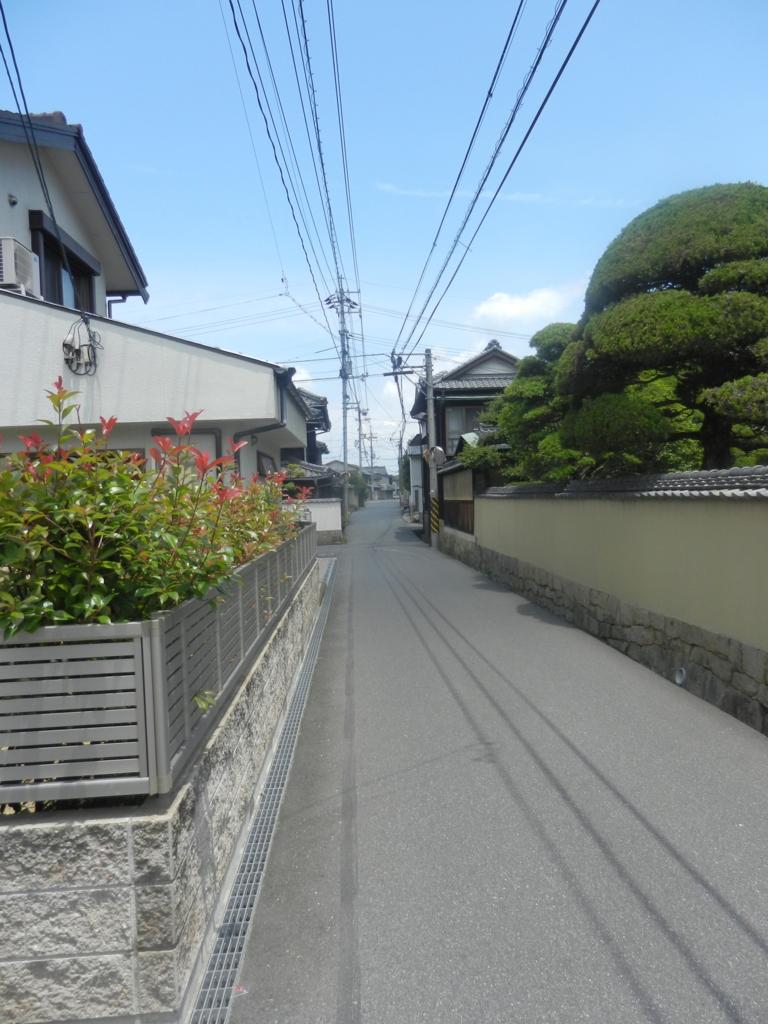 f:id:tatsuyakawakami:20160614164738j:plain
