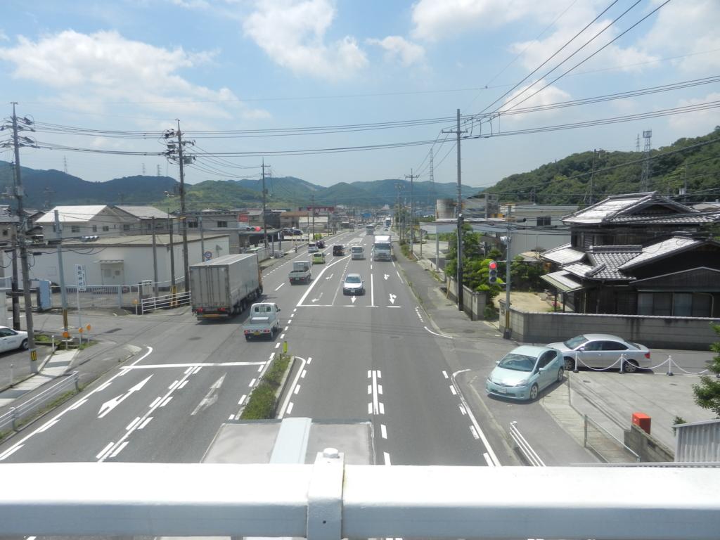 f:id:tatsuyakawakami:20160614165154j:plain
