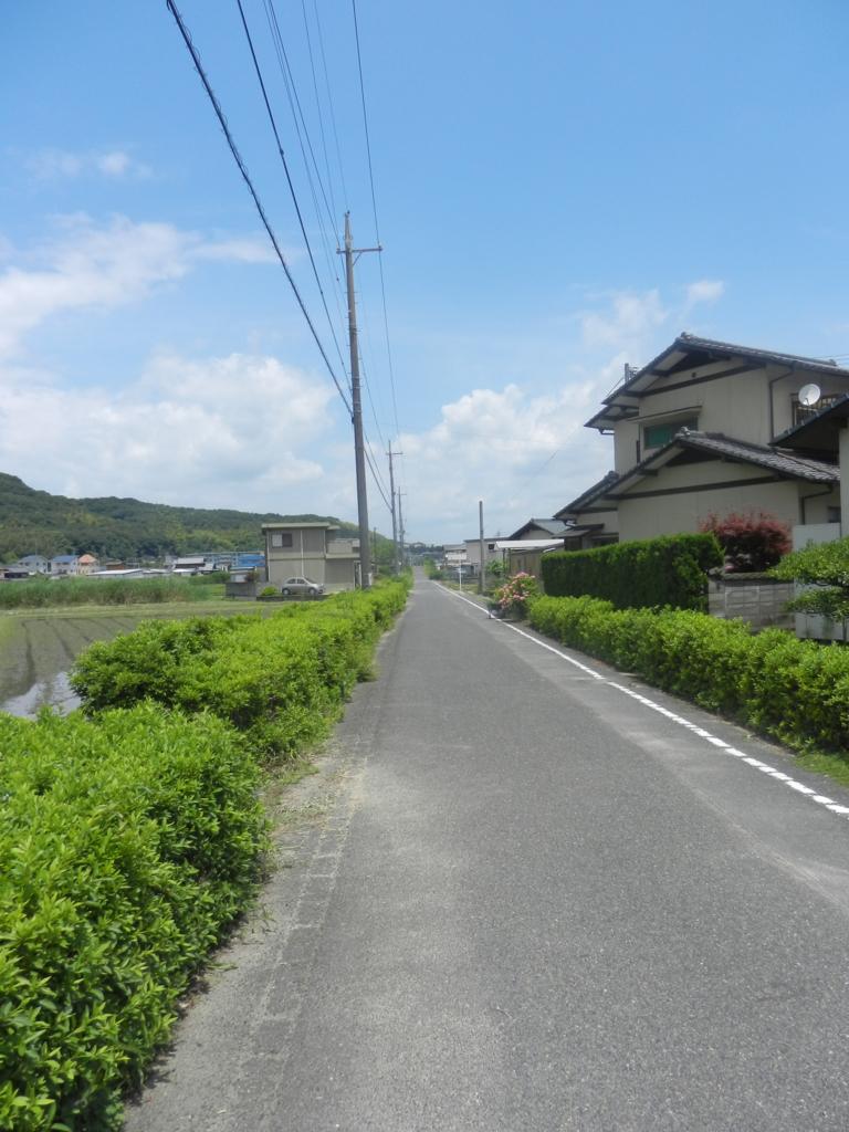 f:id:tatsuyakawakami:20160614173407j:plain