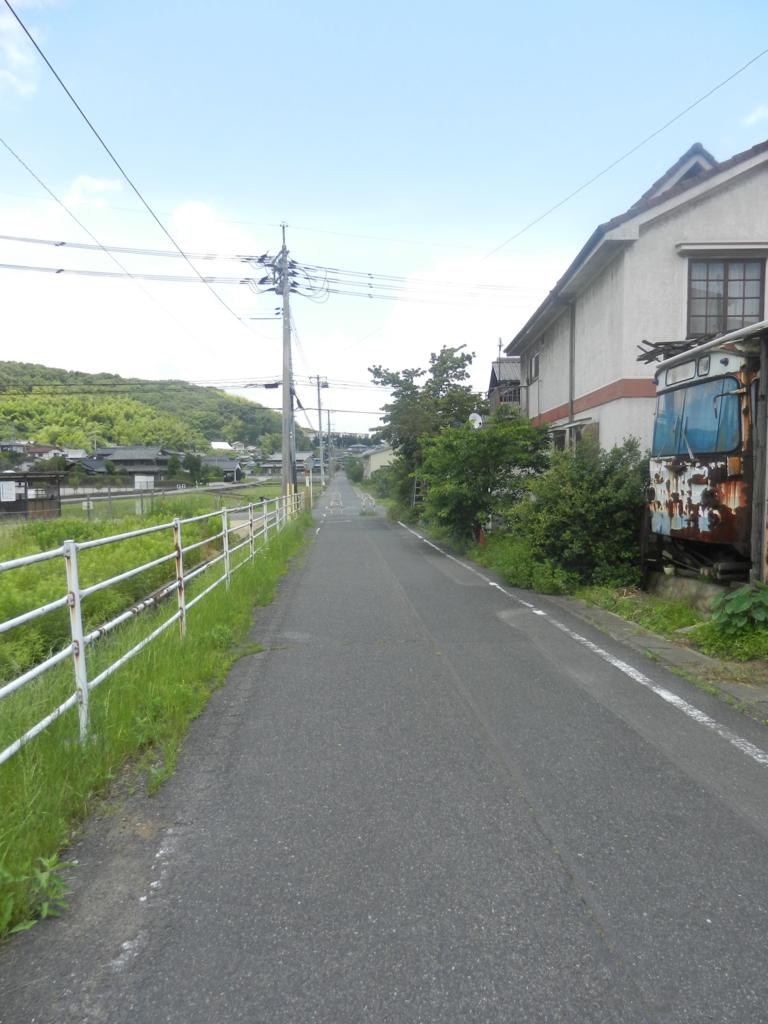f:id:tatsuyakawakami:20160614173511j:plain