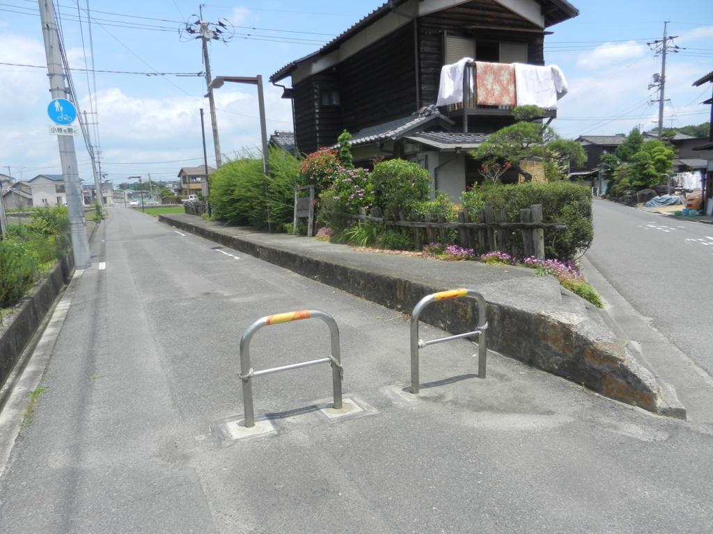 f:id:tatsuyakawakami:20160614173632j:plain
