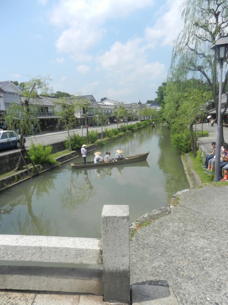 f:id:tatsuyakawakami:20160614175253j:plain
