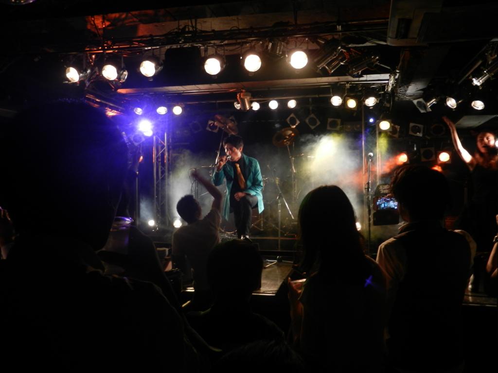 f:id:tatsuyakawakami:20160619224032j:plain