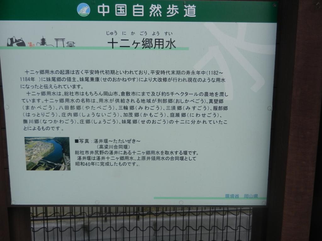 f:id:tatsuyakawakami:20160703222922j:plain