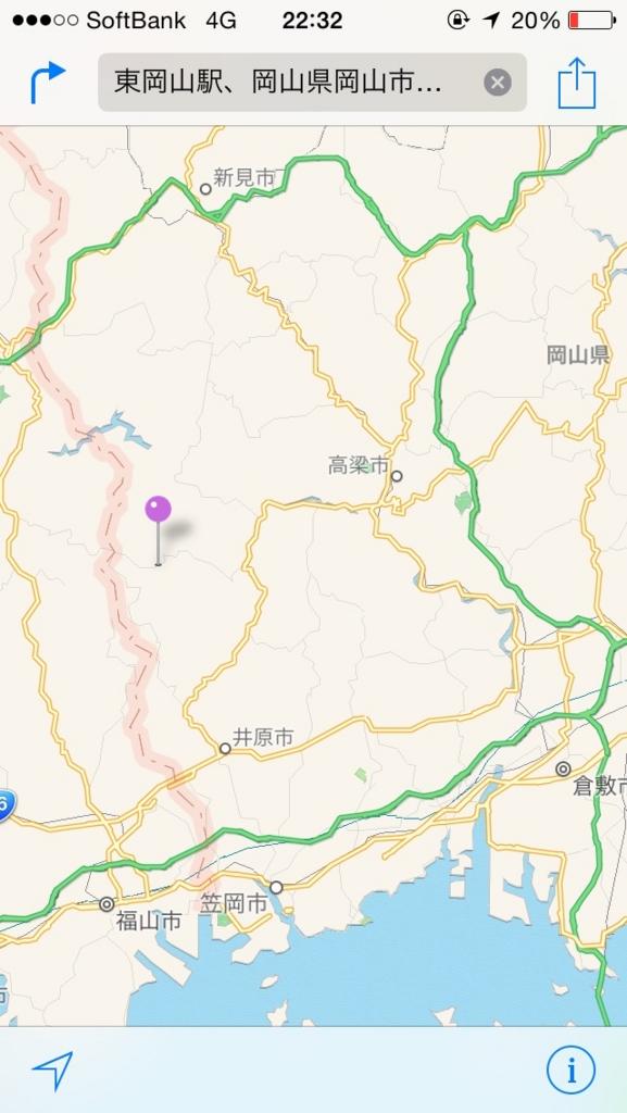 f:id:tatsuyakawakami:20160714223449j:plain