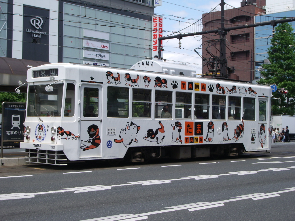 f:id:tatsuyakawakami:20160720221747j:plain