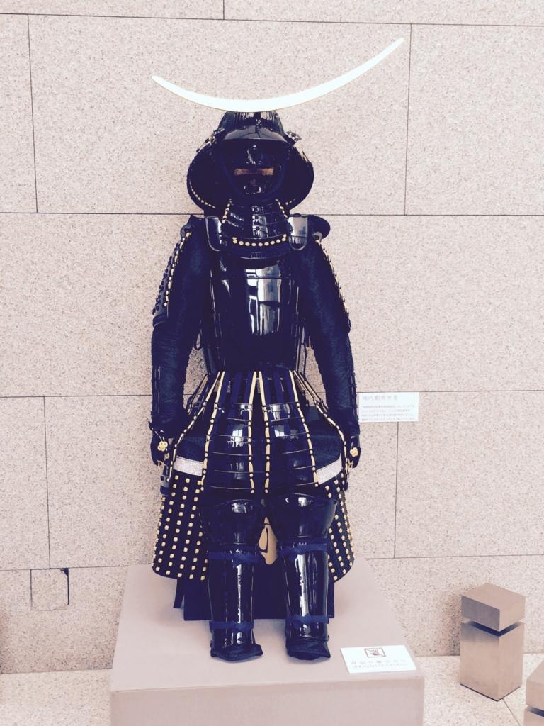 f:id:tatsuyakawakami:20160721165254j:plain
