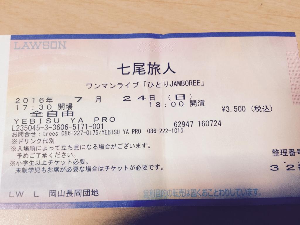 f:id:tatsuyakawakami:20160725010732j:plain