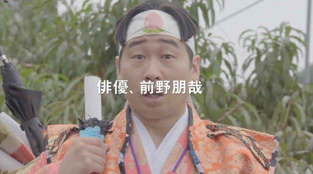 f:id:tatsuyakawakami:20160728173548j:plain
