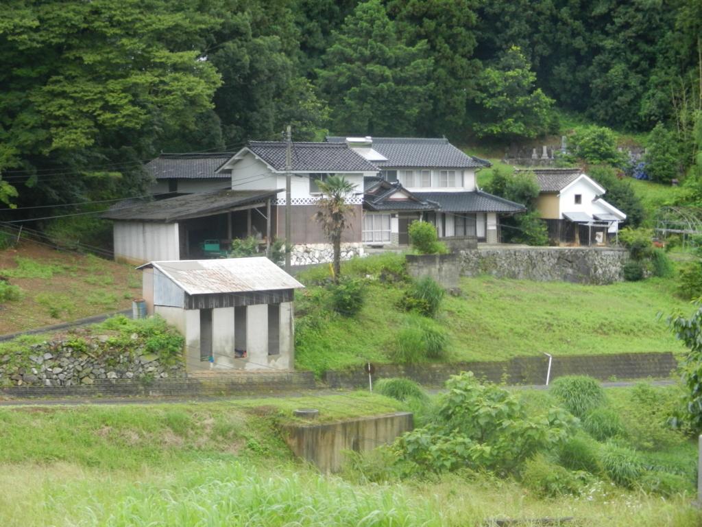 f:id:tatsuyakawakami:20160815232158j:plain