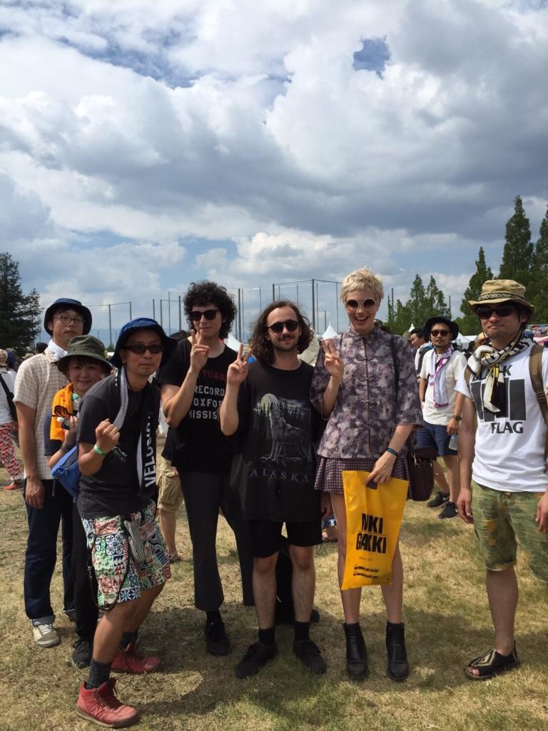 f:id:tatsuyakawakami:20160822222821j:plain