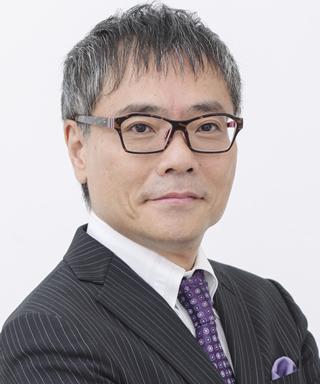 f:id:tatsuyakawakami:20160831224307j:plain