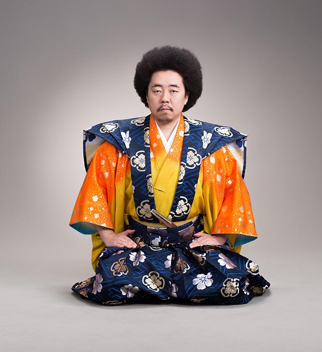 f:id:tatsuyakawakami:20160831224330p:plain