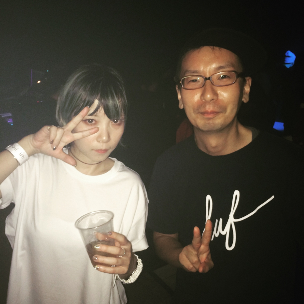 f:id:tatsuyakawakami:20161002213703j:plain
