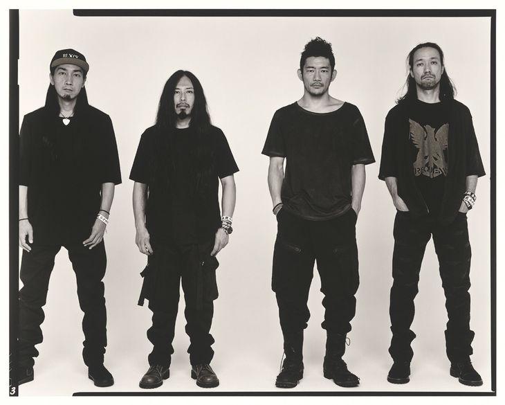 f:id:tatsuyakawakami:20161007221215j:plain