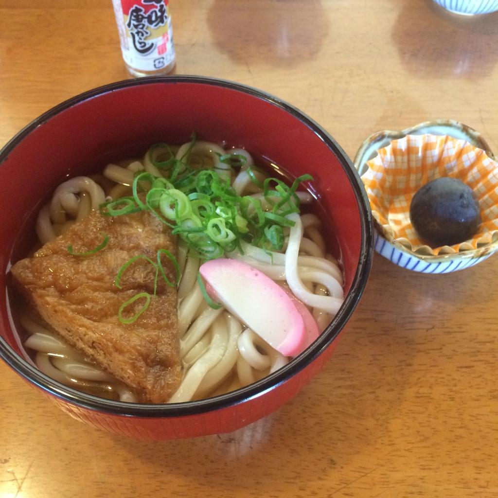 f:id:tatsuyakawakami:20161011223830j:plain