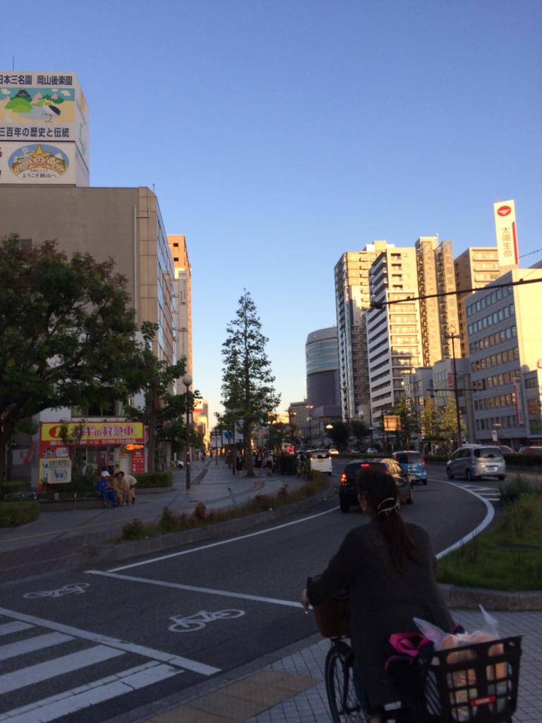 f:id:tatsuyakawakami:20161014221107j:plain