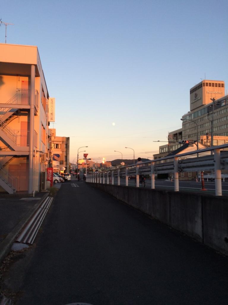 f:id:tatsuyakawakami:20161014221213j:plain