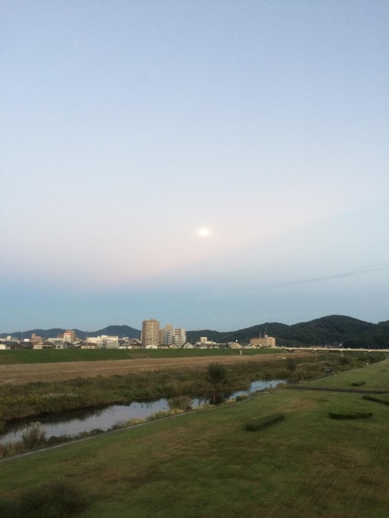 f:id:tatsuyakawakami:20161014221255j:plain
