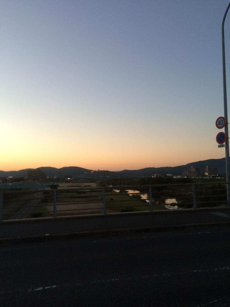 f:id:tatsuyakawakami:20161014221316j:plain