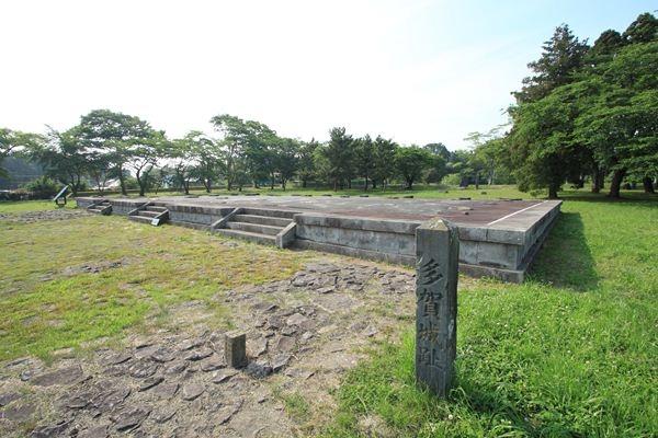 f:id:tatsuyakawakami:20170110224549j:plain