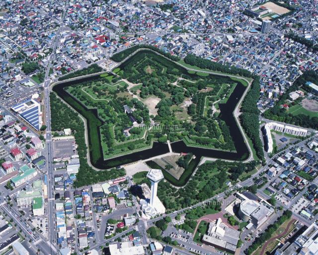f:id:tatsuyakawakami:20170111122603j:plain